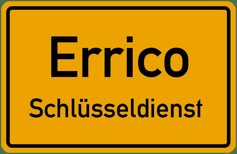 Schlüsseldienst für Rheinstetten und Umgebung